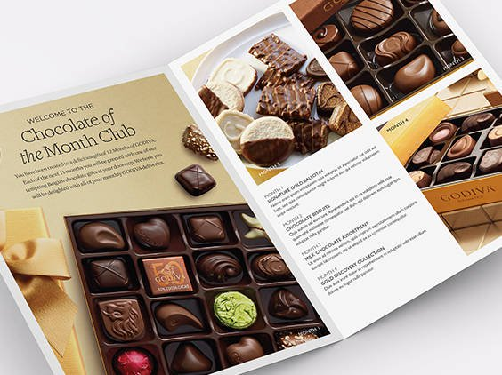 Image result for godiva chocolate subscription best food subscription