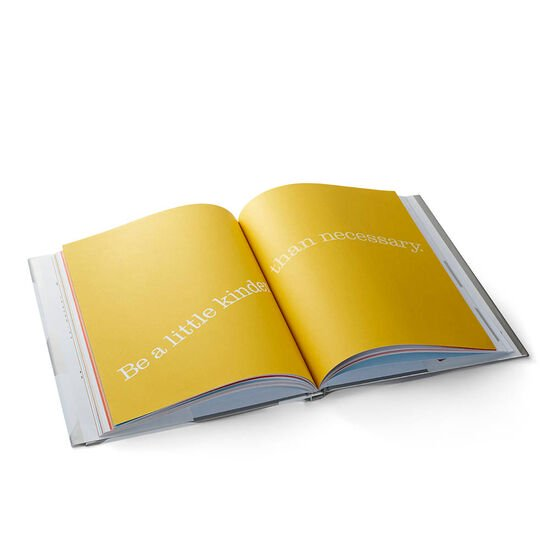 How Will You Create Something Beautiful Together Book image number null