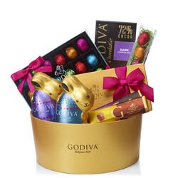Easter Joy Gift Box