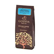 Signature Blend Guatemala Packaged Ground Coffee, 10 oz.