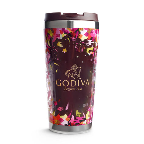 Anniversary Collection Tumbler