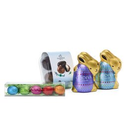 Easter Essentials Gift Set