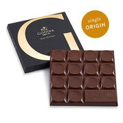 G by Godiva Dark Chocolate Bar, 68% Cocoa, 2.8 oz.