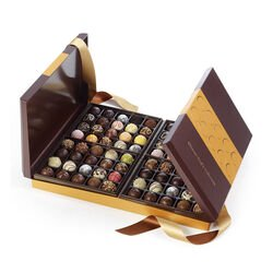 Ultimate Truffle Collection, 80 pc.