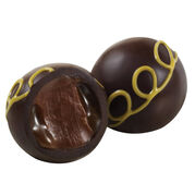 Salted Caramel Truffle