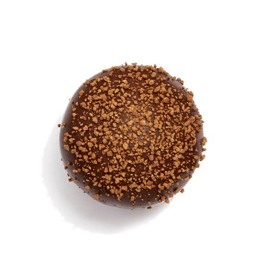 Butterscotch Walnut Truffle image number null